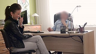 Get upgrade to higher class in sex