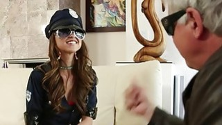 daintily exclusive squirting