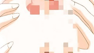Huge Oppais likes this guy